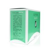 完美芦荟胶优惠套装 10支装(40g/支 AG10 )舒缓皮肤不适、促进细胞新陈代谢!