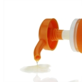 完美芦荟沐浴露(500ml/瓶 SG500)改善肌肤暗哑 光泽莹润肌