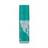 完美芦荟喷雾口香剂(15ml/支 PM)清除口腔异味 保持口腔卫生 清爽薄荷提神醒脑